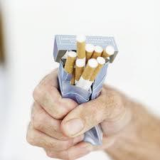 Si cesser de fumer vidéo à jutoube