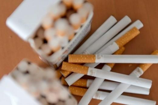 800 000 morts évitées grâce aux mesures anti-tabac aux États-Unis